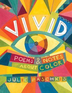 Vivid book