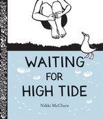 Waiting for High Tide book