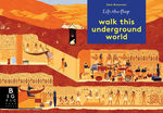 Walk This Underground World book