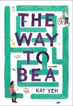 Way to Bea book