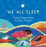 We All Sleep book