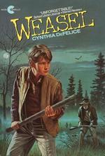 Weasel book