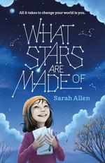 What Stars Are Made of book