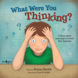 What Were You Thinking? book