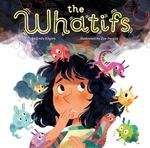 Whatifs book