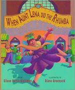 When Aunt Lena Did the Rhumba book