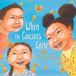 When the Cousins Came book