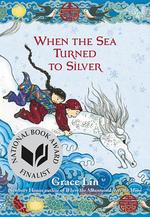 When the Sea Turned to Silver book