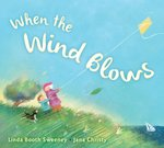 When the Wind Blows book