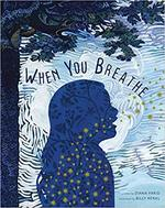 When You Breathe book