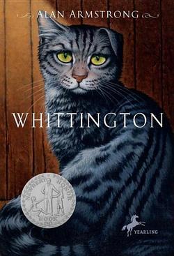 Whittington book