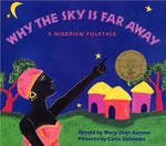 Why The Sky Is Far Away book