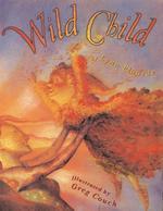Wild Child book