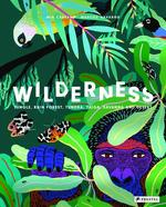 Wilderness book