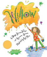 Willow book