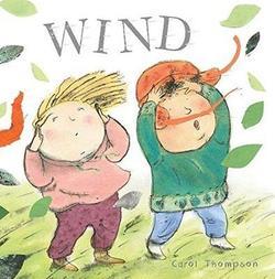 Wind book