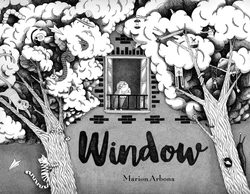 Window book