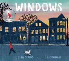Windows book