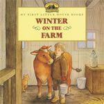Winter on the Farm book