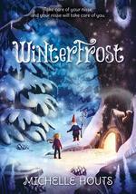 Winterfrost book
