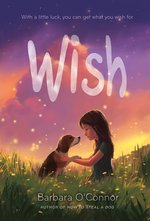 Wish book