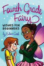 Wishes for Beginners book