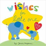 Wishes For Little One book