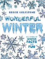 Wonderful Winter book