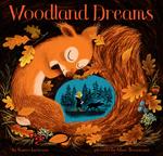 Woodland Dreams book