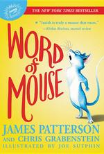 Word of Mouse book