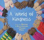 World of Kindness book