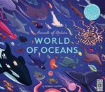 World of Oceans book