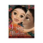Yo Soy Muslim book