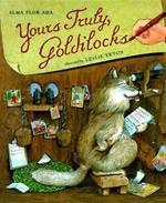 Yours Truly, Goldilocks book