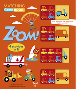 Zoom! book