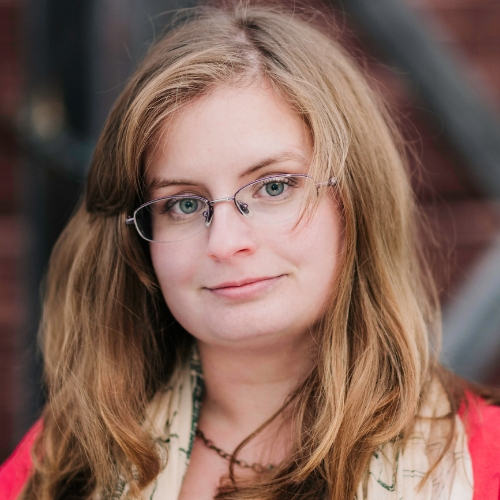 Alyssa  Hollingsworth