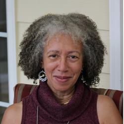 Carole Boston Weatherford
