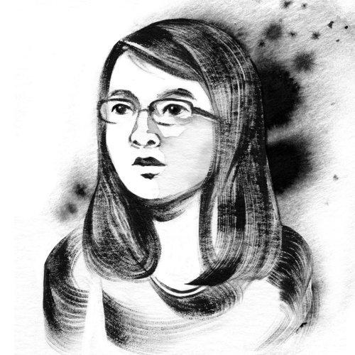 Cornelia Li