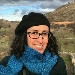 Diana Toledano