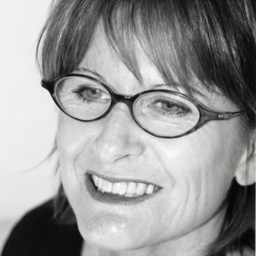 Dianne Hofmeyr