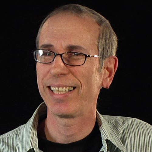 Douglas Florian