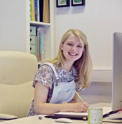 Emma Randall
