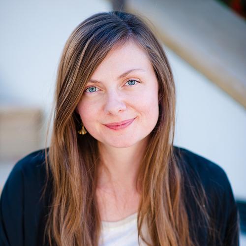 Erica Sirotich