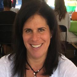 Helen Perelman