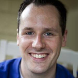 Jonas Sickler