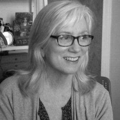 Julie Fortenberry