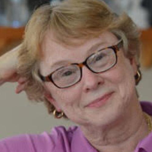 Kathryn O. Galbraith