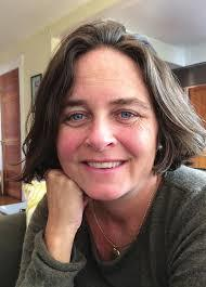 Margaret Anastas