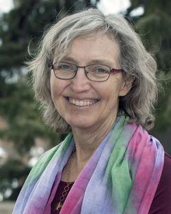 Phyllis Root