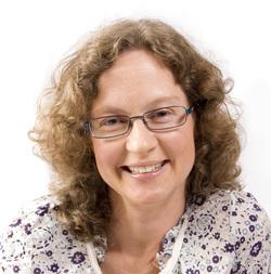 Sally Sutton